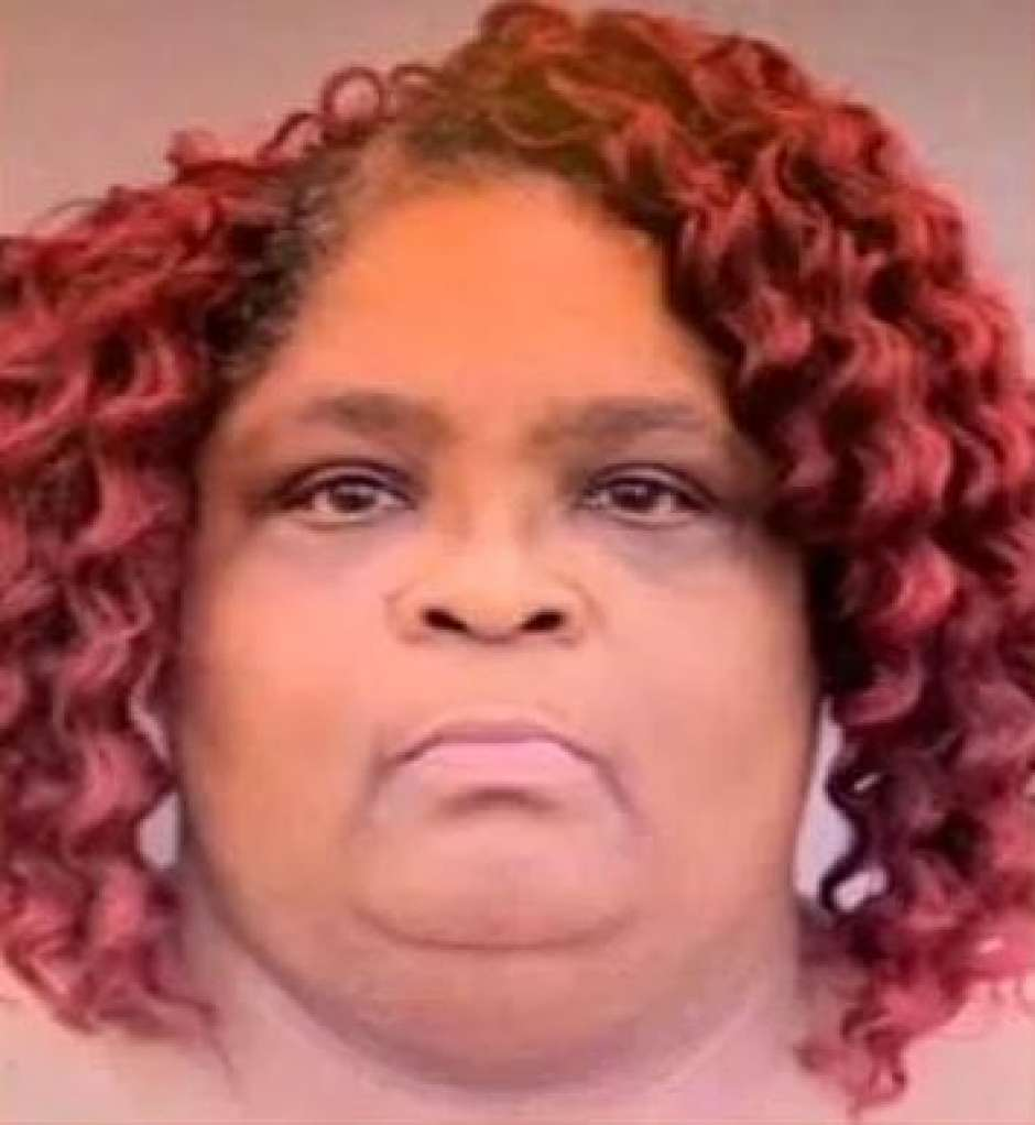 Tedria Fluellen: 51-Year-Old Texas Teacher's Assistant Accused of Sexually Assaulting a Student For More Than a Year, Including an Incident in Her Storage Unit