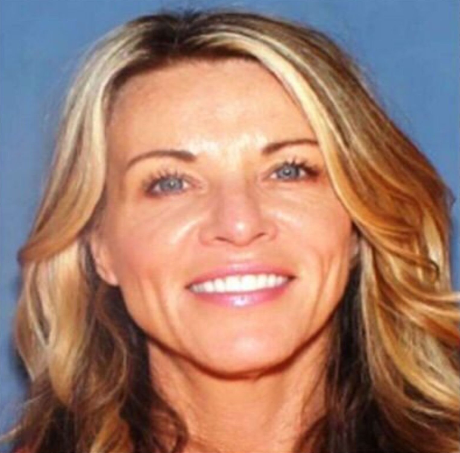 'Cult Mom' Lori Vallow and Husband Could Face Murder, Conspiracy Charges as Idaho AG Takes Over Investigation