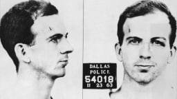 CIA Spyhunters Knew Lee Harvey Oswald Was in Dallas Days Before JFK's Assassination