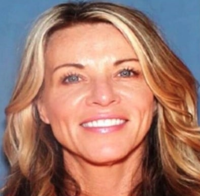Mother-of-Two Lori Vallow Finally Arrested In Hawaii After Arduous Missing Children Case
